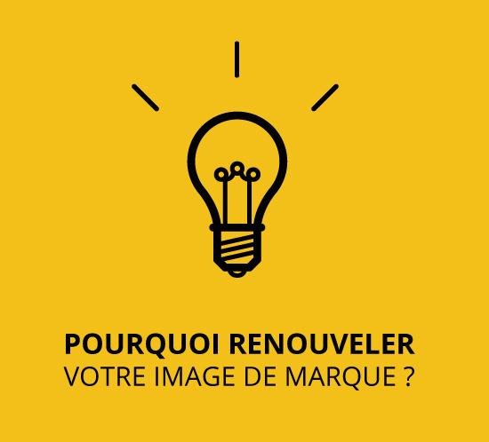 renouveler-image-marque-logo