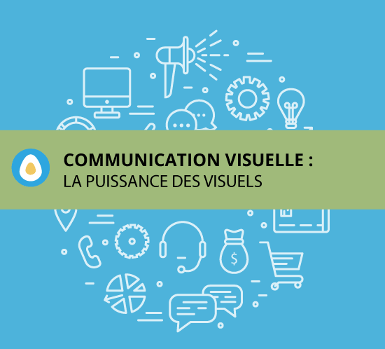 article sur l'importance de la communication visuelle