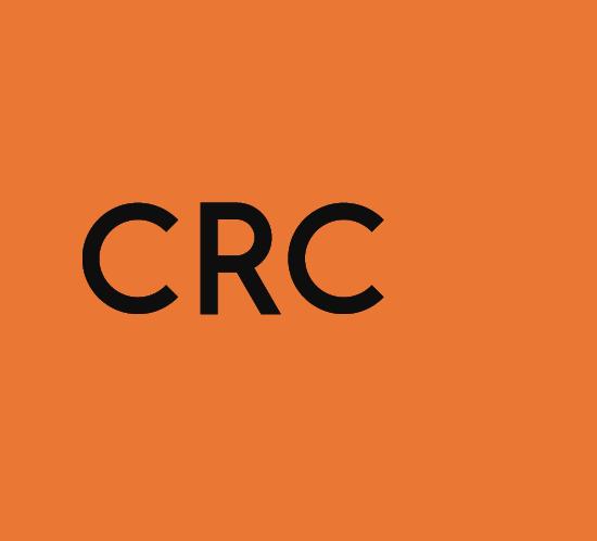 Présentation de la communication de CRC services startup dans le domaine du transport